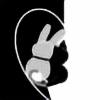 FlowerOFHeaven's avatar