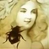 FlowerOfSnow's avatar