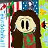 FloweroftheValleyxD's avatar