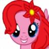 FlowerPetal876's avatar