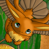 FlowerPlushFox's avatar