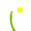 flowerplz's avatar