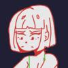 flowerpom's avatar