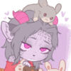 FlowerpotTh's avatar