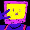 flowerpower138's avatar