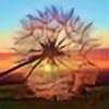 FlowerPower900's avatar