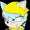 FlowerPowerDaisy's avatar