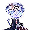 flowerrot's avatar