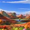 FlowerRyder525's avatar