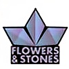 FlowerS-and-Stones's avatar