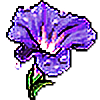 flowers-delivery's avatar