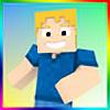 Flowerscow's avatar