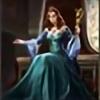 flowersfaerie's avatar