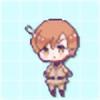 flowershake's avatar