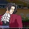 FlowerShep's avatar