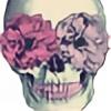 FlowerSkull's avatar