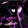 FlowerSkyLovesYT's avatar