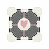 Flowersleepjourney's avatar