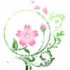 FlowersOfSakura's avatar