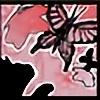 FlowersOfThe-Sky's avatar