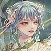 flowersogeum's avatar