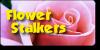 FlowerStalkers