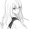 flowerstarry's avatar
