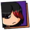 flowersun123's avatar