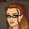 Flowersunshine's avatar