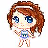 flowervanessa's avatar