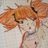 FlowerVDowo's avatar