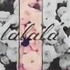 FlowerwreathDesign's avatar