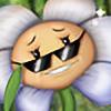 Flowerxl's avatar