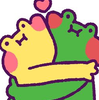 FloweryClouds's avatar