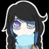 FloweryFern's avatar