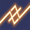 FLOWERZZXU's avatar