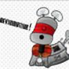 floweytheflowerfan's avatar