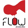 FLOWformedia's avatar