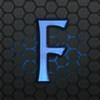 Flowfulfish's avatar