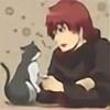 Flowingwind's avatar