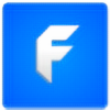flowled's avatar