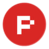 FlowPixel's avatar