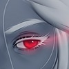 flowsenclarke's avatar