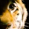 Flowsik's avatar