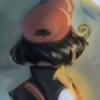 Flowtie's avatar
