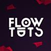 FLOWTUTS's avatar