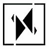 FlowVision's avatar