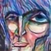 flowwa's avatar