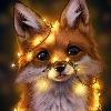 flowy2's avatar