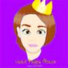 FlowyIsYourFriend's avatar